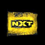 WWE NXT antenna icon