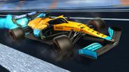 McLaren 2021 decal image