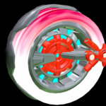 Muscle Boy wheel icon.png
