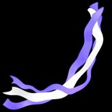 Streamer rocket boost icon