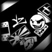 Super F3 decal icon