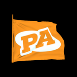 Penny Arcade antenna icon