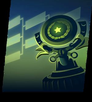 Playlist tournaments menu icon.png