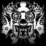 Yaojing decal icon.png