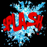 Big Splash goal explosion icon.png