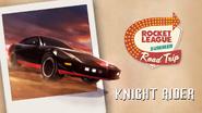 Knight Rider Bundle