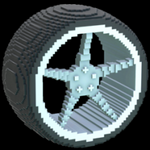 Low-Poly wheel icon.png