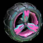 3-Lobe wheel icon.png