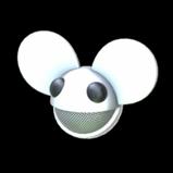 Deadmau5 antenna icon