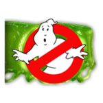 Ghostbusters player banner icon.png