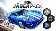 Jäger Pack