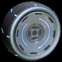Jayvyn wheel icon cobalt
