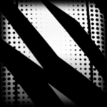 Ripped Comic decal icon.png