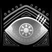 Stibium decal icon