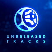 Unreleased Tracks cover.png
