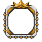 Crown avatar border icon.png