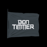 Dion Timmer antenna icon
