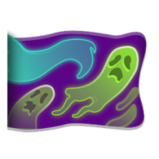 Ghost story player banner icon