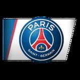 PSG Esports player banner icon