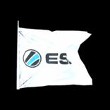 ESL antenna icon