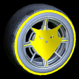 Apex Dignitas wheel icon