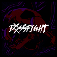 Monstercat Endgame player anthem icon