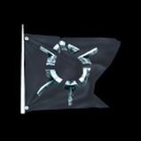 Nosgoth antenna icon