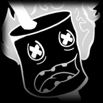 Smore'd decal icon.png