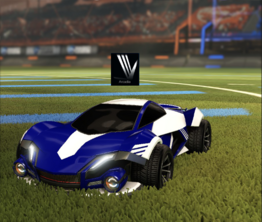 Decal 2