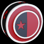 Harley Quinn wheel icon.png
