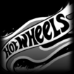 Hot Wheels Race Team decal icon