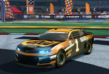 RL 0004 Chevrolet---Chiup-Ganassi-Racing-1