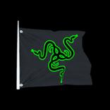 Razer antenna icon