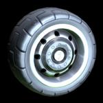 Rhino wheel icon.png
