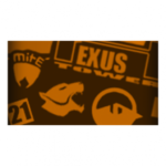 Sticker shock player banner icon.png
