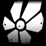 Makai decal icon