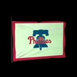 Philadelphia Phillies antenna icon