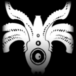 Mechaceph decal icon.png