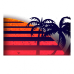 Sunset 1986 player banner icon.png