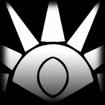 Eye Opener decal icon
