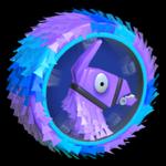 Llama wheel icon.png