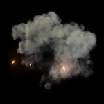 Poof goal explosion icon.png