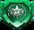 Rocket pass premium shield icon.png