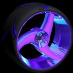 TRI-2050 wheel icon.png