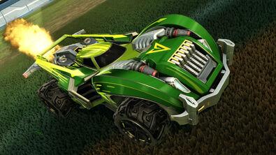 Green-Arrow-Decal