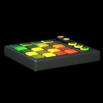 MIDI-PAD topper icon.png