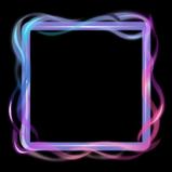 Phantastic avatar border icon
