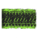 Tread Heavily player banner icon.png