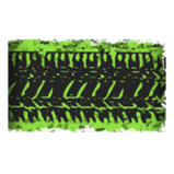 Tread Heavily player banner icon