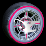 Apex Mousesports wheel icon